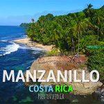 Playa Manzanillo Costa Rica