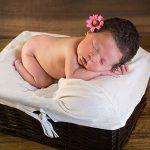 Newborn Recien Nacido